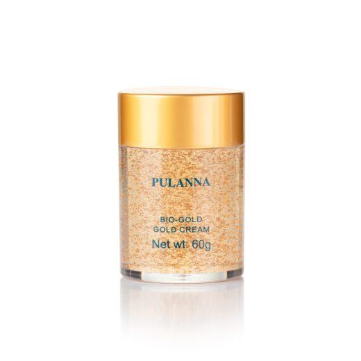 Bio-Gold Big Cosmetics Set – 40-028