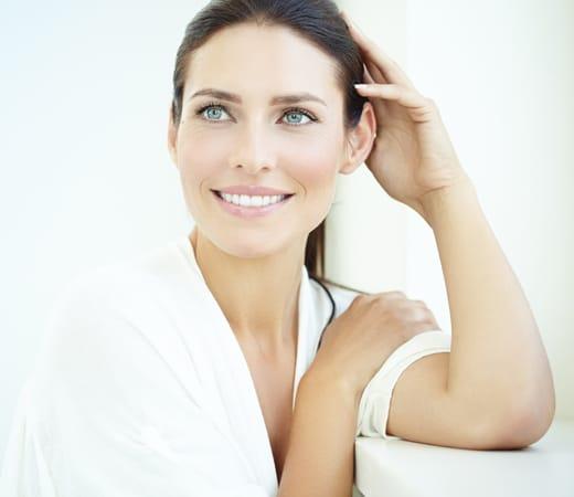 Esmatutvus Pulanna kosmeetikavahenditega