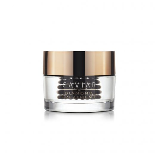 Caviar & Diamond Treatment Face Cream – 41-082