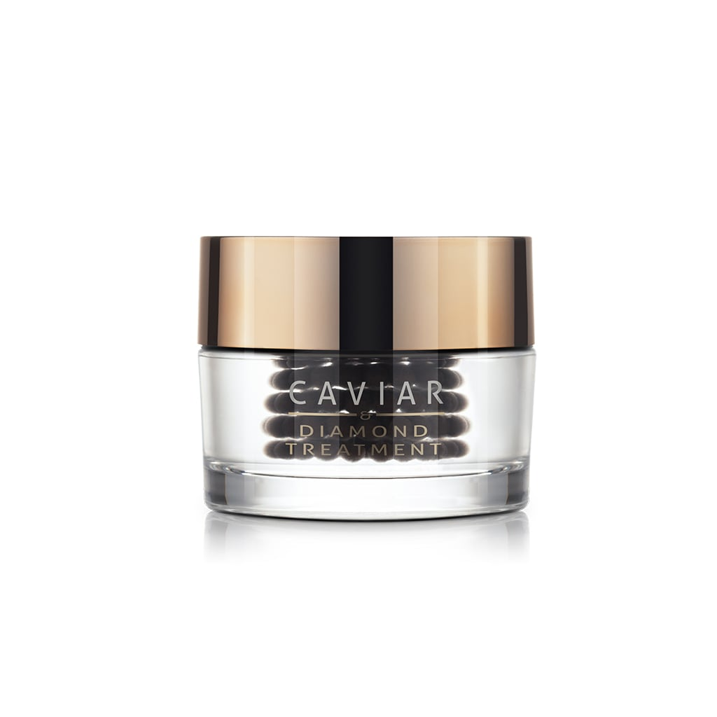 caviar diamond treatment face cream pulanna. Black Bedroom Furniture Sets. Home Design Ideas
