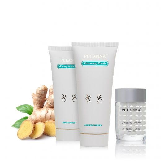 Ginseng Set #2 - pulanna-set-002