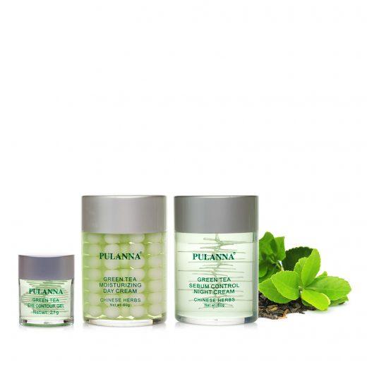 Green Tea Set - pulanna-set-003