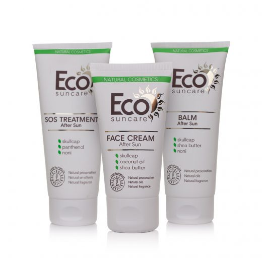 Eco SunCare Set #2 - pulanna-set-007