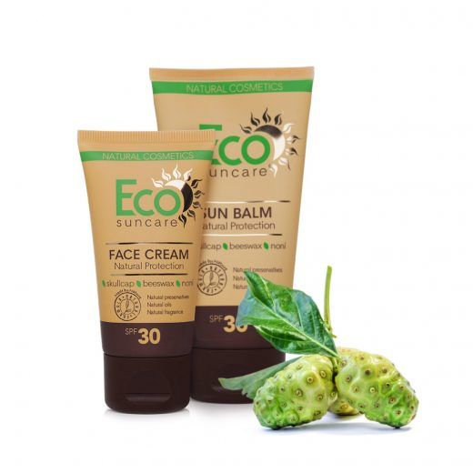 Eco SunCare Set #3 - pulanna-set-008